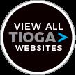View All Tioga USA Websites